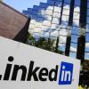 Роскомнадзор внес Linkedin в список запрещенных сайтов