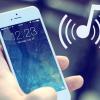 Звуковой штрих-код — альтернатива NFC, не требующая специальных аппаратных средств