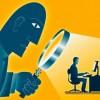 Минкомсвязь предлагает обязать юрлиц передавать сведения об IP-адресах в новую госсистему