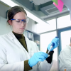 Немецкие ученые разработали эффективный способ поглощения углекислоты из воздуха