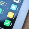 Обзор Xiaomi Mi 5S: высокие китайские технологии
