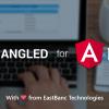 Представляем библиотеку right-angled, конструктор гридов для angular2