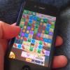 Шесть стадий игрока в социальные f2p-игры