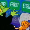 Виртуальные события в C#: что-то пошло не так