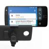 Incipio Vehicle Dock Moto Mod — ещё один новый модуль для смартфонов Moto Z, на сей раз предназначенный для автомобилистов