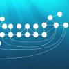 Cicerone — простая навигация в андроид приложении