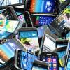 Аналитики IDC прогнозируют, что рынок восстановленных смартфонов в 2020 году составит 222,6 млн штук