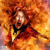 Как Phoenix убивает React