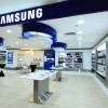 ФАС проверит цены на смартфоны Samsung