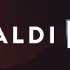 Финальная версия Vivaldi 1.5