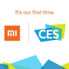Грядущая выставка CES 2017 станет дебютной для Xiaomi