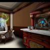 Камеры, HUD и WTF: улучшаем юзабилити следующей VR-игры
