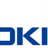 На выставке MWC 2017 ожидается показ новых смартфонов Nokia