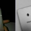 Появились фото смартфона Meizu X, который отличается от всех своих предшественников