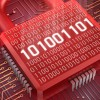 Зловреды-вымогатели для IoT опаснее «традиционных» зловредов