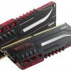 Аналитики DRAMeXchange уверены, что контрактные цены на память DRAM в следующем квартале вырастут на 15%
