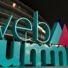 Обзор конференции Web Summit Lisbon
