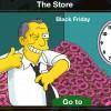 Потребительская корзина чёрного дня: что чаще всего заказывают на Чёрную пятницу из Америки