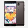 Смартфоны OnePlus 3 и OnePlus 3T будут одинаково поддерживаться обновлениями