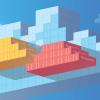 Виртуальное приватное облако: работа с CoreOS и RancherOS