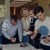 Как создавался телематический сервис Smartdriving.io — на 100% российский технологический стартап