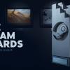 Осенняя распродажа в Steam и первая премия «Steam Awards»