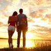 Пары формируются в зависимости от интеллекта каждого из партнеров