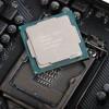 Процессор Intel Core i3-7350K, работающий на частоте 4,2 ГГц, превосходит модели Core i5-6400 и i5-4670K