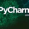 Релиз PyCharm 2016.3: Полная поддержка Python 3.6, улучшения в Python консоли, обозревателе переменных, и многое другое