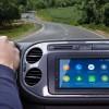 Власти США просят производителей смартфонов создать «режим вождения» для повышения безопасности дорожного движения