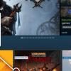 Что означает ноябрьское обновление Steam для инди-разработчиков?