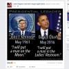 Фальшивые новости и эпоха постправды: всё только начинается
