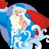 Психологи: ложь про Деда Мороза подрывает отношения между родителями и детьми