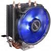 Antec A30, A40 Pro, C40 и C400 — недорогие процессорные охладители башенного типа