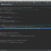 Навигация по коду в IDE от JetBrains с использованием REST API и командной строки