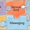 [Питер, анонс] Встреча JUG.ru с Андреем Ершовым: «Как мы делали телефонную платформу с использованием GridGain»
