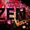 Старший процессор AMD Zen стоимостью $500 сможет противостоять вдвое более дорогим Intel Core i7-6900K и Core i7-5960X