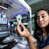 В Австралии будет создан центр, специализирующийся на изготовлении имплантатов методом 3D-печати с использованием живых клеток
