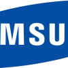 Samsung прислушалась к советам хэдж-фонда Elliott Management, но решение о разделении пока не приняла