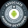 Краткое руководство как стать Google Certified Associate Android Developer