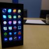 Минкомсвязи официально одобрило Sailfish OS как альтернативу Android