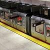 Проезд в метро Сан-Франциско сделали бесплатным из-за атаки хакеров