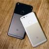 В следующем году Google продаст 5-6 млн смартфонов Pixel
