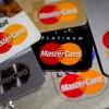 Mastercard внедряет в своей сети искусственный интеллект