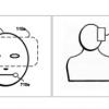 Samsung может научить гарнитуры VR следить за взглядом и распознавать выражение лица