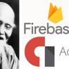 Добавление AdMob рекламы в Android приложение с использованием Firebase