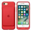 Apple пополнила ассортимент красных аксессуаров в рамках благотворительной инициативы (Product) Red