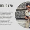 MediaTek представила однокристальные системы Helio X23 и Helio X27