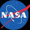НАСА и история непостоянства задач агентства