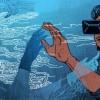 Практическое руководство по VR-дизайну